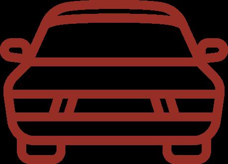 Vervangend vervoer